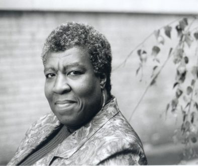 Recommended: KINDRED by Octavia Butler