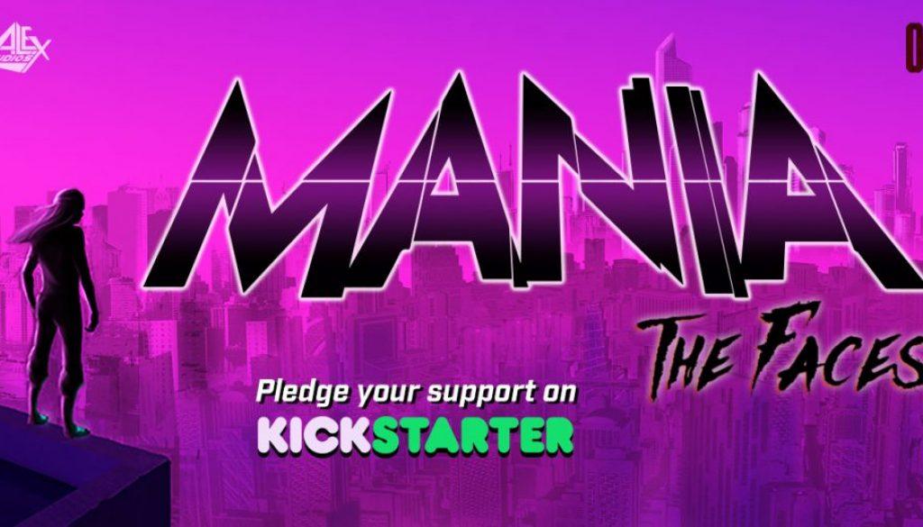 mania-KSBanner