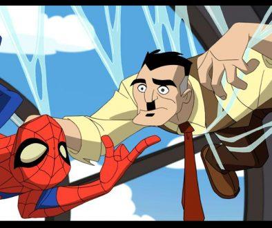 spectacular-spider-man-jameson