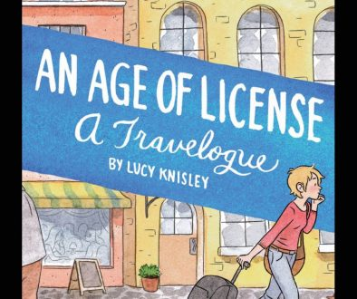 Age of License 1