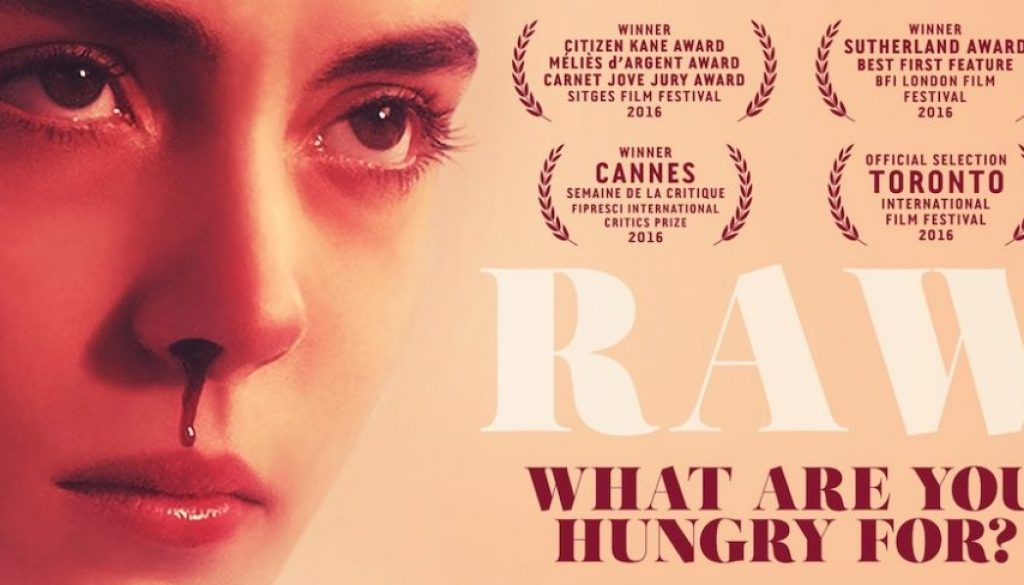 raw-movie-2016