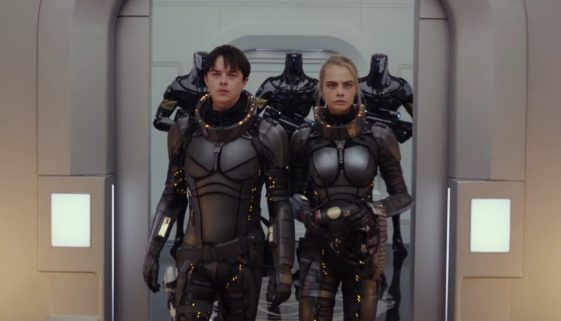 valerian and the city of a thousand planets trailer_14hj 1