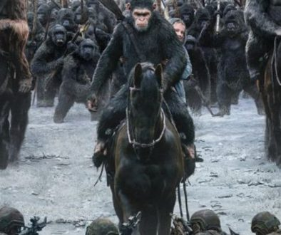 war-planet-apes-poster-trailer